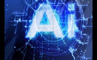 迈向工业4.0未来过程中,关键驱动力是什么?