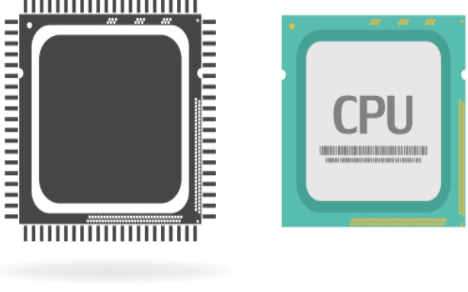 擺脫EDA限制,FPGA突破國產芯片四大件之一,沖擊高端市場