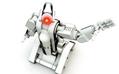 極智嘉正嘗試通過機器人打造解決鋰電行業三大痛點