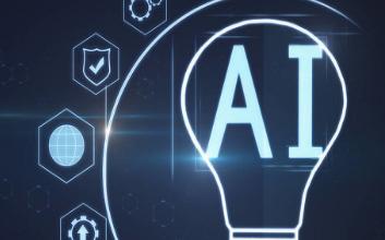 人工智能真的会加剧个人隐私泄漏?