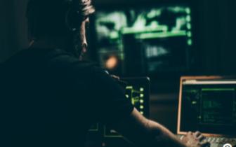 想成为黑客必看的12个简单步骤