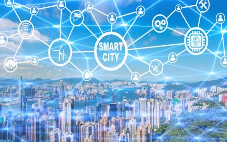 預測2025年短程物聯網設備將會備受青睞