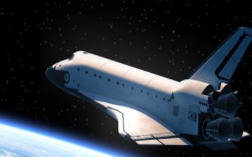 神威太湖之光超级计算系统的宇宙学多体模拟