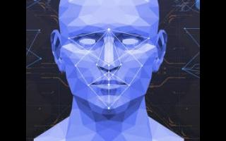 2021年计算机视觉人脸识别市场规模将达530亿元
