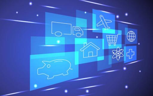 金雅拓攜手DNP為企業與消費者提供專門面向物聯網威脅的方案
