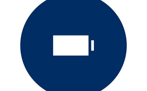 Voltstorage公司將首先開發一種容量為8千瓦時的住宅電池