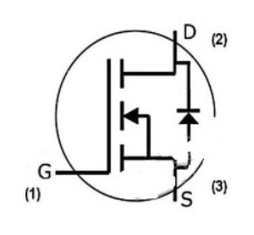 碳化硅二極管在電源開關應用有何優勢?