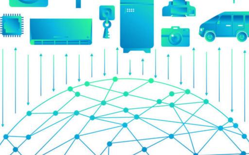 物聯網的未來及其安全性