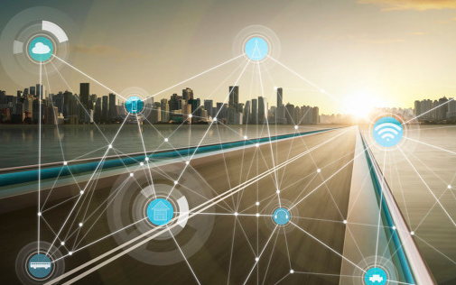 中国技术前沿站之新能源与智能网联