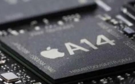 苹果稳居台积电客户榜第一,华为清零,黑马跃居第二