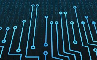 億智AI芯片,商業落地能力獲業界認可