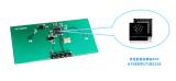 5.8G雷达存在感应芯片和解决方案与应用场景及实测