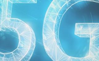 5G技術對智能門鎖有什么作用