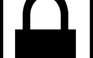 智能门锁的锁体该怎么选