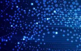 多元需求升级,曙光存储应对海量高校科研数据!