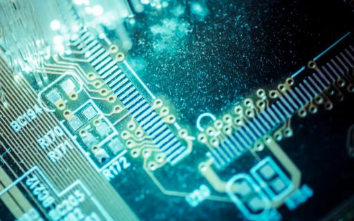 一文詳解PCB分層策略及PCB多層板的設計原則