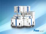 新一代电感耦合等离子体(ICP)刻蚀设备Primo Twin-Star