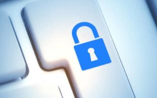 一种改进的无安全信道可搜索公钥加密方案