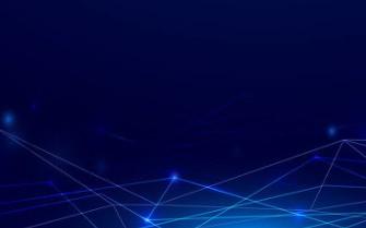 萊特波特與Morse Micro共同加速Wi-Fi HaLow連接開發
