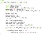 "Linux里面最大的套路是""一切都是文件""?"