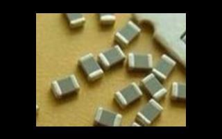 0201元件焊盘设计与smt装配缺陷有何影响