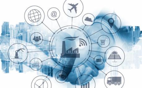 人工智能和大数据如何影响电话推销的发展