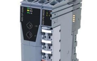 西门子PLC的内部标志与寄存器