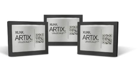 Xilinx以成本優化型UltraScale+產品組合拓展新應用,實現超緊湊、高性能邊緣計算