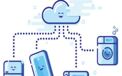 企業級云存儲解決方案的原理和分類