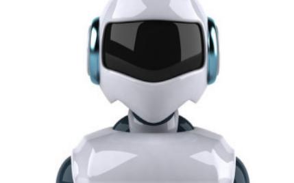 医疗有了人工智能的帮助简直是如虎添翼!