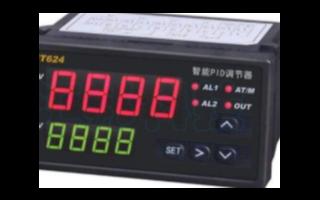 PID控制器参数整定的方法