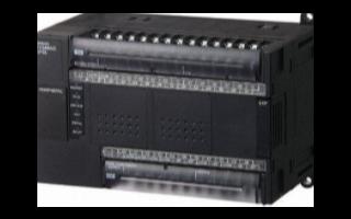 歐姆龍PLC高速計數數器的復位方式