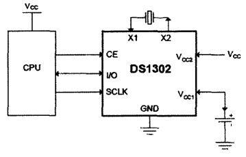 基于Arduino控制板的多功能數字萬年歷設計