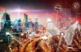 物聯網中重要的是智能交通