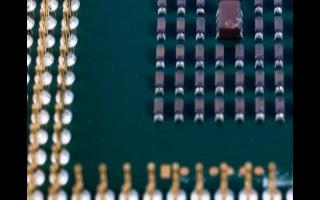 第五波计算浪潮改变一切 Arm服务器芯片领先生态系统