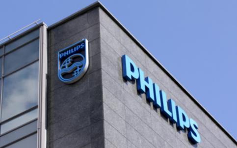 飞利浦以37亿欧元出售家电业务给高瓴资本