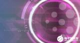 Metalenz超光学透镜技术有使传感器和其他成...