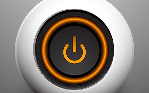 对通信电源系统的各项性能参数进行全面的检测