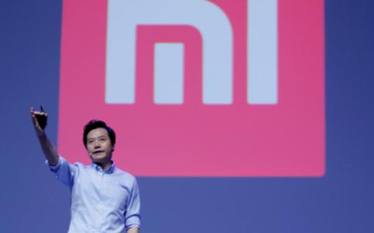 小米官宣将推出全新一代澎湃自研芯片