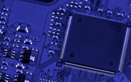 紫外激光打标机和光纤激光打标机之间的价格差异