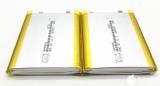 詳解軟包電池的由來與優缺點及總結