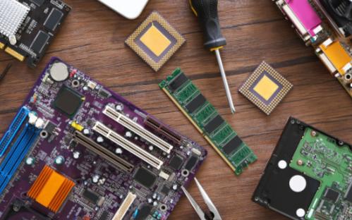 如何选择高性价比的光纤激光打标机