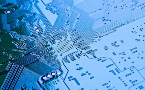 光纤激光打标机的应用广泛,它的特点是怎样的