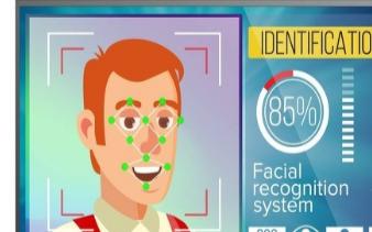 人脸识别技术遭滥用 正在等待破解的办法!