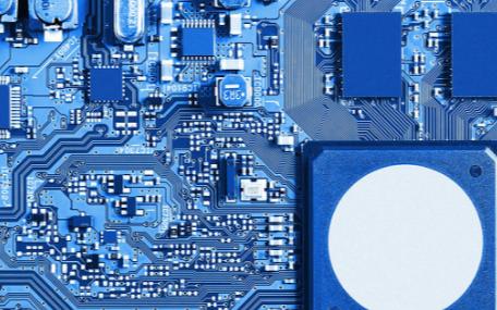 导热硅脂是一种导热不导电材料,我们该如何选择