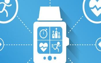 一加正式推出了旗下首款智能手表