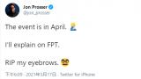 苹果的发布会打算推迟到4月?