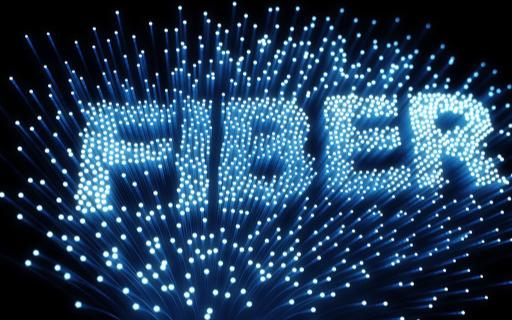 我国的光纤光缆市场正在呈现新的特点