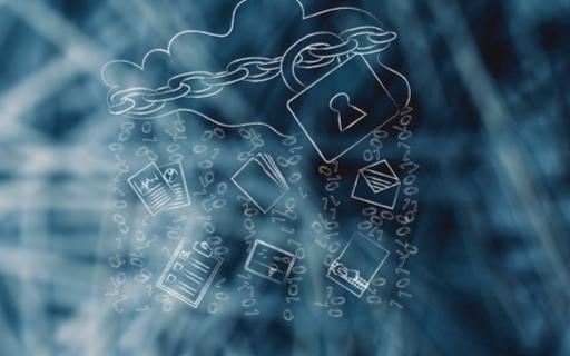 探讨数据备份解决方案发生的改变