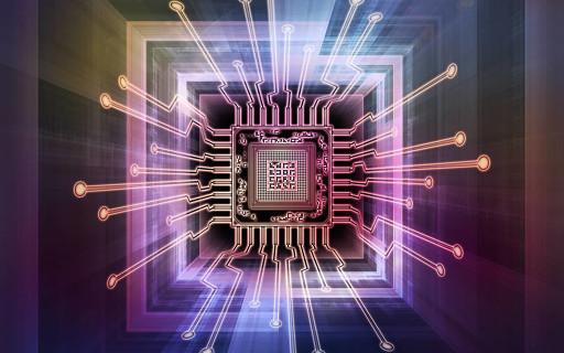 数字UV传感器成为可穿戴市场的抢攻利器